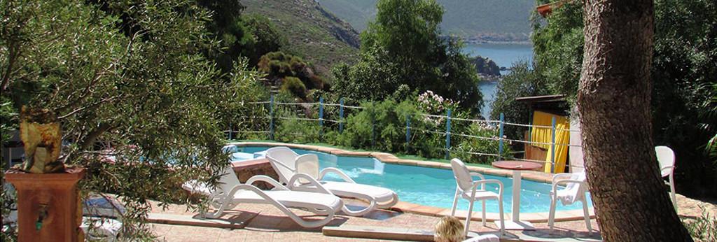 Hotel-Villa-Belfiori